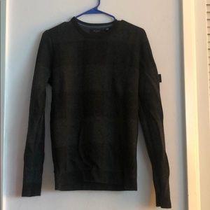 Men's Ted Baker Sweater